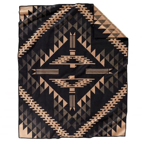Pendleton Basket Maker Throw