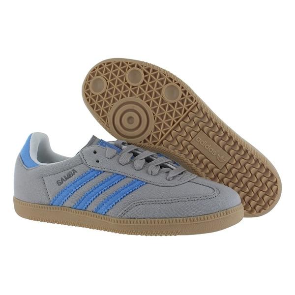 Adidas Samba Men's Shoes Size - 4 d(m) us