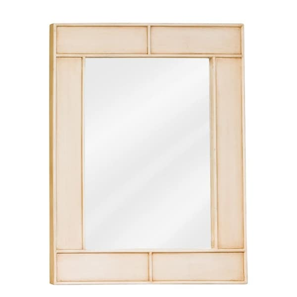 Elements Mir046 Townsend 24 X 30 Mirror