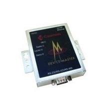 Comtrol 99435-0 Comtrol DeviceMaster 1-Port Device Server - 1 x DB-9 , 1 x RJ-45