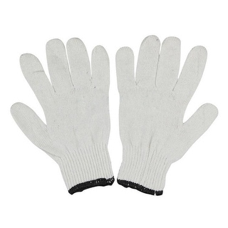 Work Protection Nyron Anti-static Gloves