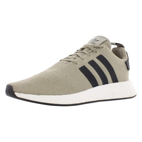 Adidas NMD R2 Men's Shoes