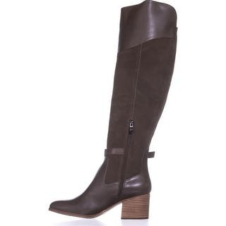 a7fc4bee9da Buy Over-the-Knee Boots Women s Boots Online at Overstock
