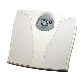 Taylor Digital Scale with Split Mat Platform