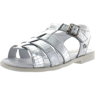 Naturino Girls 4067 Fashion Sandals