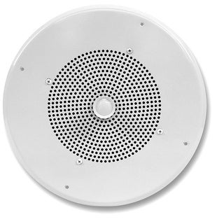 Viking Electronics 35AE Ceiling Mounted Cost Effective Paging Speakers