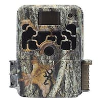 Browning 16MP 2017 Dark Ops 940 HD Trail Camera (Camouflage) - Camouflage