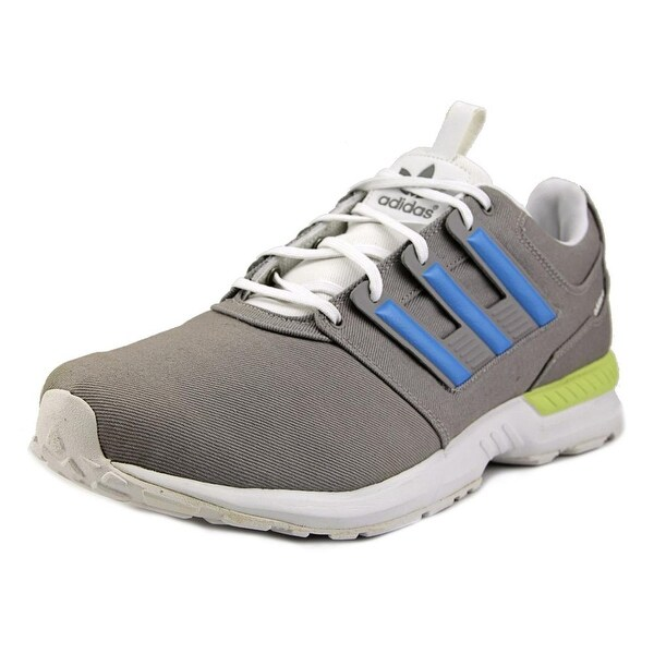 Adidas SR1 Classic   Round Toe Canvas  Running Shoe