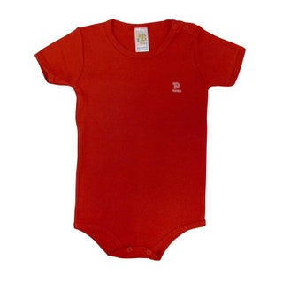 Pulla Bulla Toddler Basic Bodysuit for ages 1-3 years (More options available)