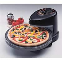 National Presto Electric Pizza Baker 03430 Unit: EACH