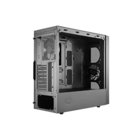 Cooler Master Case MCB-NR600-KGNN-S00 MasterBox NR600 Retail