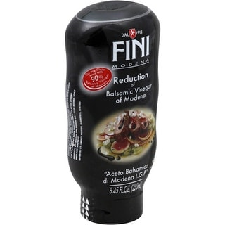 Fini - Balsamic Glaze ( 6 - 8.45 oz bottles)