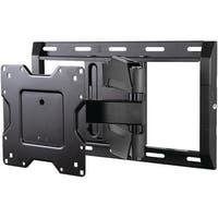 "Omnimount Oc120Fm Oc120Fm 43""-70"" Classic Series Large Full-Motion Mount"
