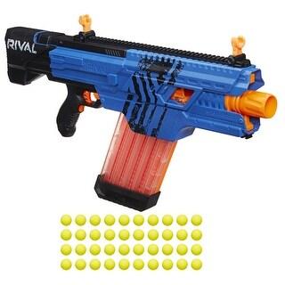 Nerf Rival Khaos MXVI-4000 Blaster, Blue