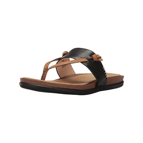 hBassamp; Sunjuns Shop G Sandals CoWomens Shannon Thong Cushioned 8mwNOv0yn