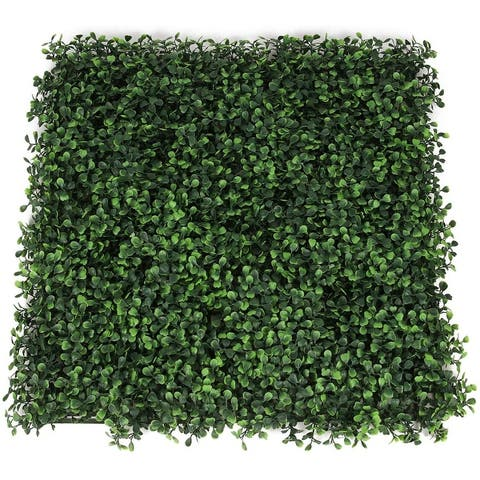 Micro Landscape Creativity Simulation Bryophyte Eco bottle DIY decoration Lawn Milan Grass(400 Density) - Green