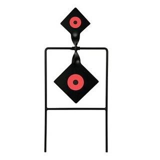 Vista 40865 champion spinner target