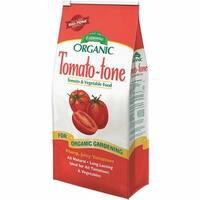 Espoma 4Lb Tomato Tone TO4 Unit: EACH
