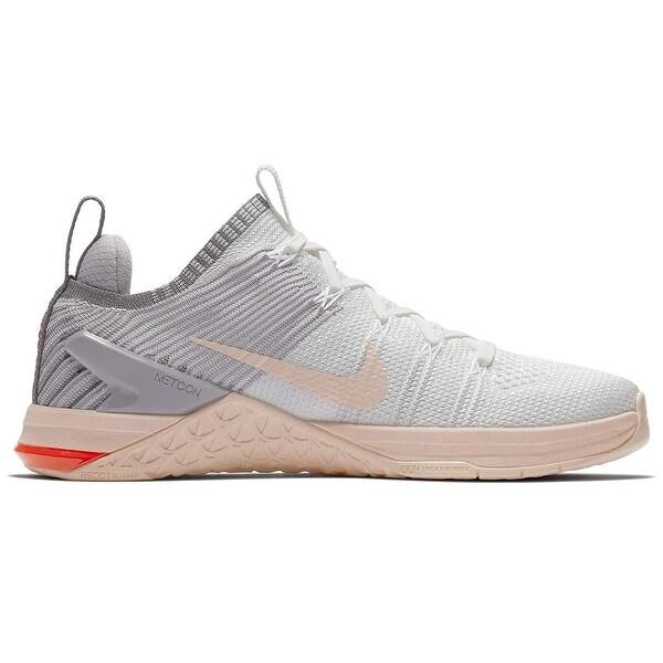 Shop Nike Women's Metcon DSX Flyknit 2 Training Shoes ...