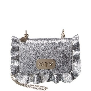 Link to Red Valentino Glitter Shoulder Bag Similar Items in Shop By Style