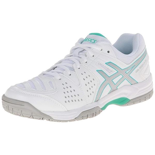Gel-Dedicate 4 Tennis Shoe - 11.5