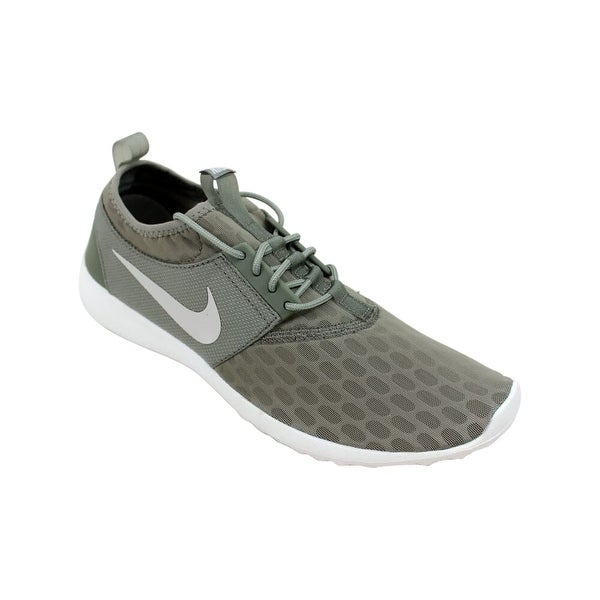 Dark Shop 724979 Nike Juvenate Women's 013 Rock StuccoRiver DHI9E2