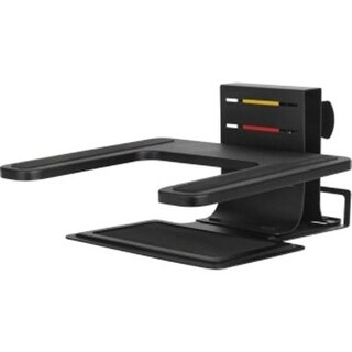 Kensington Insight Desktop Laptop Stand (K60726ww)