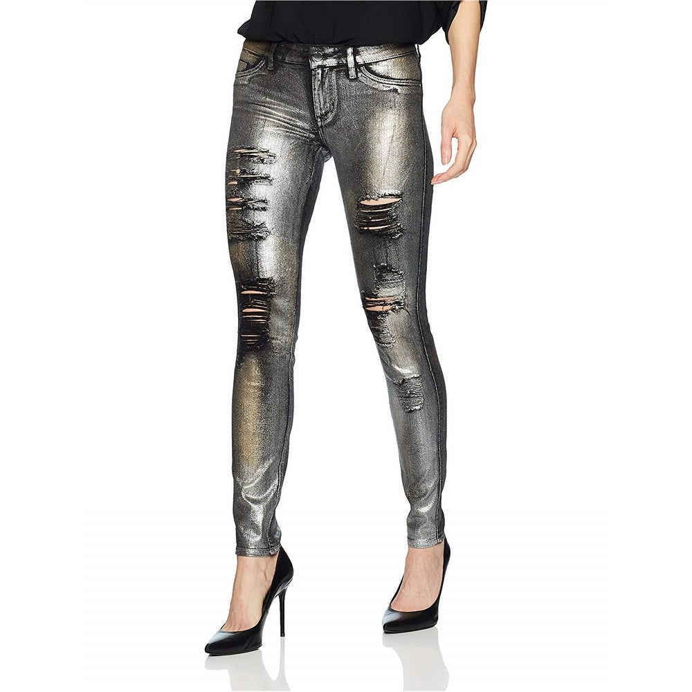 Guess Pants   Find Great Women's Clothing Deals Shopping at