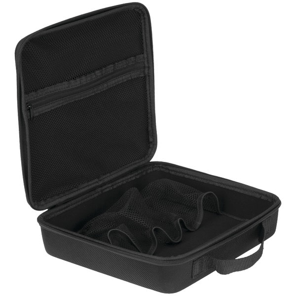 Motorola Pmln7221Ar Talkabout(R) Universal Carry Case