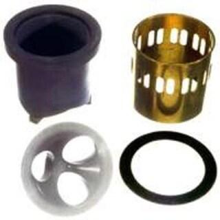 Danco 72531 Sloan Flush Valve Repair Kit