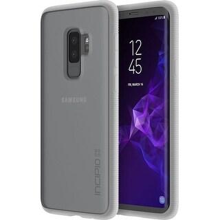 Incipio Octane Shock Absorbing Co-Molded Case for Samsung Galaxy S9 Plus