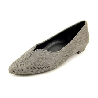 VANELi Womens ganet Closed Toe Mules