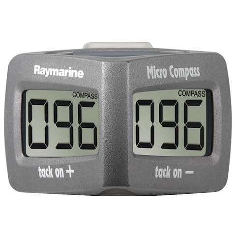 Raymarine T060 Micro Compass Micro Compass