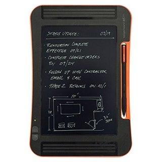 Boogie Board Sync LCD eWriter Sync LCD eWriter