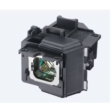 Sony LMP-H280 Replacement Projector Lamp for VPL-VW665ES - Black