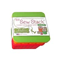 Noble Notions The Sew Stack Combo