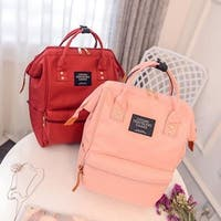 Women Backpack Travel Satchel Rucksack Laptop Shoulder School Bag Tote Handbag