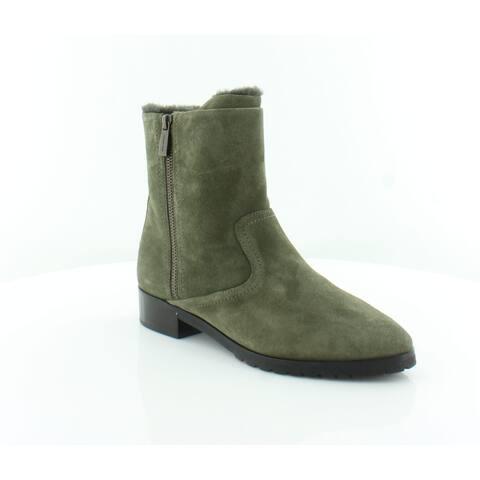 9fa438d2d Buy Medium Michael Kors Women's Boots Online at Overstock | Our Best ...