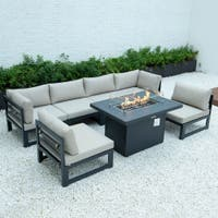 Mid Century Modern Patio Furniture Find Great Outdoor Seating Dining Deals Shopping At Overstock