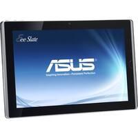 """Manufacturer Refurbished - ASUS Eee Slate EP121-1A010M 12.1"""" Tablet Intel i5-470UM 1.33GHz 4GB 64GB SSD WN7"""