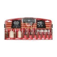 Power AVGBPRO-U Gun Boss Pro Universal Cleaning Kit