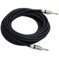 PYLE PRO PPJJ30 12-Gauge Stage Speaker Cable (30ft)