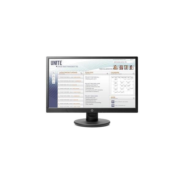 HP V214A 20.7 Inch LCD Monitor LCD Monitor