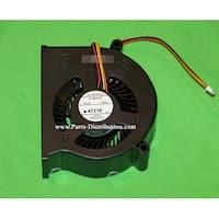 Epson Projector Exhaust Fan - EB-1770W, EB-1771W, EB-1775W, EB-1776 NEW OEM Part