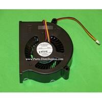 Epson Projector Exhaust Fan - PowerLite 1750, 1751, 1775W, 1776W - NEW