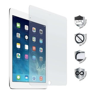 Premium Tempered Glass for Samsung Apple iPad