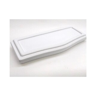 Toto TCU784CR Tank Lid for ST784S