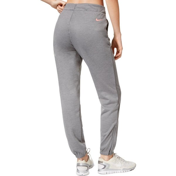 Nike 'Gym Vintage' Capri Pants available at #Nordstrom