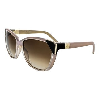 Chloe CE600S Cat Eye Chloe sunglasses