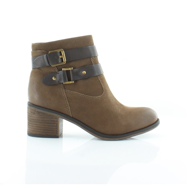 Sarto by Franco Sarto Linden2 Women's Boots Khaki